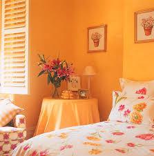 151 best paint images on pinterest porter paints sydney and villas