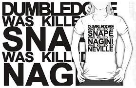 Neville Longbottom Meme - harry potter memes part ii page 12 dlp