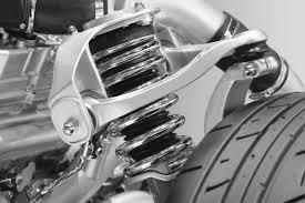 car suspension repair how long should shock absorbers last news cars com
