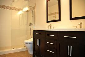 Bedroom Vanities With Lights Cool Bedroom Vanity Set And Ideas U2014 All Home Ideas And Decor