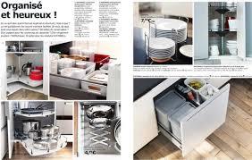 rangement int駻ieur placard cuisine rangement intrieur placard cuisine meuble de rangement cuisine