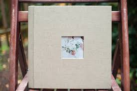 best wedding photo album wedding albums and design seattle wedding photographers blue