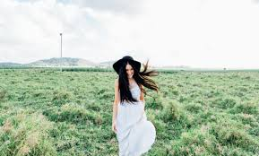 Hair Extensions Salt Lake City by Baraka Beauty Supply