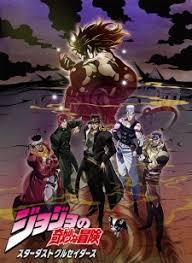 film anime petualangan terbaik top 10 anime adventure terbaik 2015 rekomendasi cibi anime cibi anime