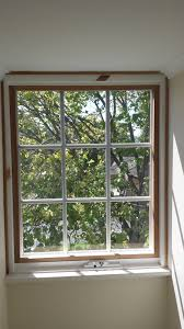 Colonial Awnings March 2015 U2013 The Window Man