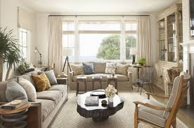 tacky home decor expert advice on adding summery home decor without looking tacky