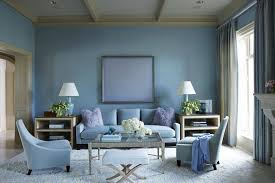house beautiful living room 145 best living room decorating ideas designs housebeautiful com