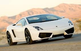 Lamborghini Gallardo Asphalt 8 - supercar summit mercedes benz sls amg lamborghini gallardo audi