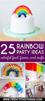 best 20 rainbow invitations ideas on pinterest u2014no signup required