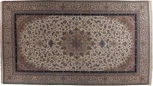 houston persian rug repair persian rug cleaning houston persian