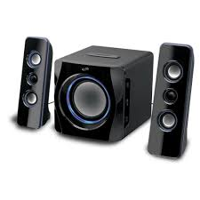 home theater systems bluetooth ilive bluetooth speaker system ihb23b the home depot