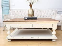 hd designs coffee table furniture chic vintage coffee tables designs full hd wallpaper