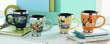 Cool Mugs Canada In The Mommy Trenches Father U0027s Day Gift Ideas