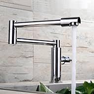 pot filler kitchen faucet pot filler kitchen faucets search lightinthebox