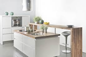 achat cuisine allemagne déco cuisine votre source d idées de décoration pour votre