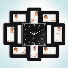 wall clock deal photo u2013 wall clocks
