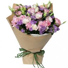 affordable flower delivery affordable flower delivery in rustans alabang muntinlupa city