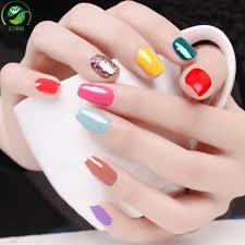 nail polish korea nail polish korea suppliers and manufacturers