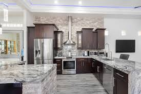 what hardware looks best on black cabinets gorgeous kitchen cabinet hardware ideas special additions
