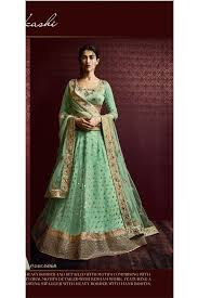 25 best buy lehenga online at best prices in india images on pinterest