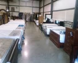 mwcc discount furniture and mattresses
