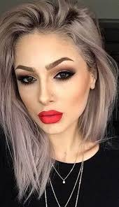 brown eyes hair style best hair color for fair skin 53 ideas you probably missed