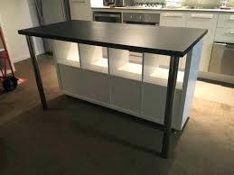 banc cuisine pas cher banc cuisine pas cher table et banc cuisine pas cher ikea