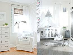 chambre bébé confort chaise pour chambre bebe unique confortable fauteuil pour une
