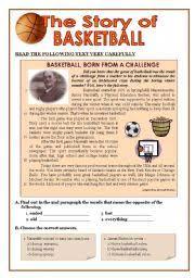 9th Grade Reading Comprehension Worksheets Worksheets Reading Worksheets Page 2