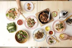 bep cuisine bep cuisine 57 images bep haus restaurant 39 bep haus 39 review