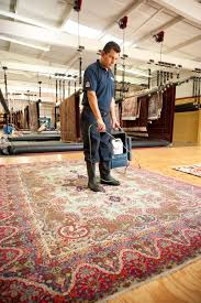 coffee tables carpet cleaning services near me specials