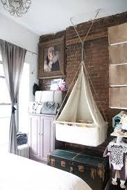 dresser alternatives for small spaces getpaidforphotos com