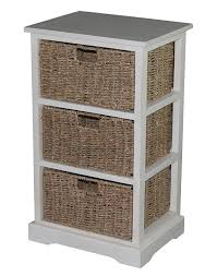 Parts Cabinets Baxton Studio Wood Shoe Cabinet With Top Drawer Tall Pictures
