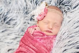 newborn photography utah p photography utah county professional