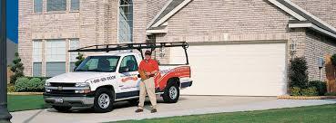 Overhead Door Service Solutions To Three Common Garage Door Issues For Homeowners