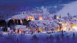 mt tremblant ski resort packages deals save up to 50