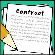 Interior Design Letter Of Agreement Subcontractor Agreements An Easy Explanation