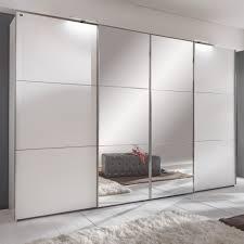 Schlafzimmerschrank Fernsehfach Uncategorized Kleiderschrank Mit Tv Fach Staud Media Light