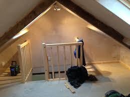 amazing idea small attic bedroom crossword bathroom ideas