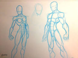 976 best figure drawing help images on pinterest figure drawings