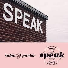 speak 46 photos u0026 41 reviews hair salons 1736 broadway blvd