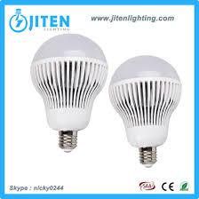 100 watt led light bulb china 100 watt led high bay light energy saving light bulb china