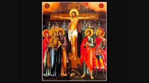 hidden colors jesus and nicaea refuted pt 1 youtube
