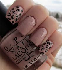 426 best nail design and ect images on pinterest make up pretty