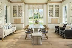engineered hardwood vs hardwood floors studio mcgee