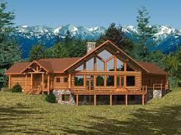 log cabin kit prices