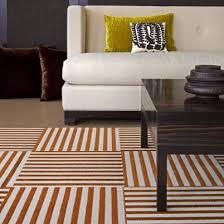 35 best renovations images on carpets carpet tiles