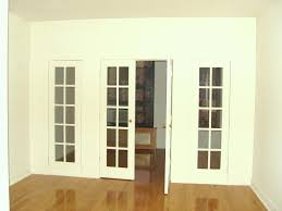 home depot interior french doors french doors exterior for inspiration ideas doors by decora
