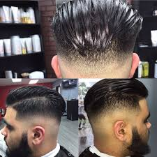 goodfellas barber shop 16 photos barbers 160 1110 ewen