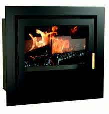 aarrow i600 multi fuel cassette stove severn valley stoves